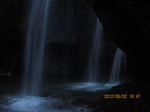 IMG_4638月待の滝.JPG