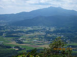 IMG_4747筑波山遠景.JPG