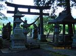 IMG_4860神社.JPG