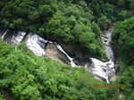 IMG_4881滝.JPG