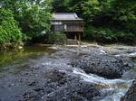 IMG_4884滝川.JPG