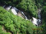 IMG_4892滝.JPG