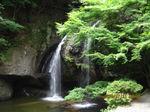 IMG_4910月待の滝.JPG