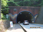 IMG_4984新月居トンネル.JPG