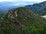 IMG_5099登山道.JPG