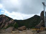 IMG_5128根石岳.JPG