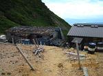 IMG_5131根石山荘.JPG