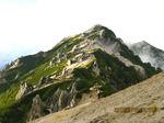 IMG_5437燕岳.JPG