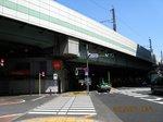 IMG_5478神田駅.jpg
