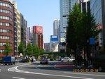 IMG_5483電気街.jpg