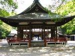 IMG_5894氷川神社.jpg