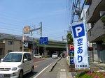 IMG_5912新幹線.jpg