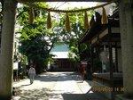 IMG_5939鍬神社.jpg