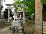 IMG_6218久下神社.jpg