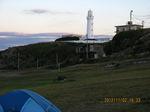 IMG_6258灯台.JPG