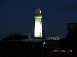 IMG_6265灯台.JPG