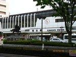 IMG_6273熊谷駅.jpg