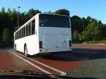 IMG_6387バス.JPG