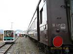 IMG_6548客車.JPG