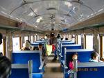 IMG_6572客車.JPG