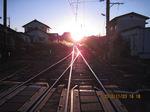 IMG_7195水戸線.JPG