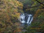 IMG_7205滝.JPG