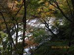 IMG_7209滝.JPG