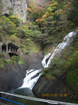 IMG_7213滝.JPG
