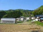 IMG_7271enkei.jpg