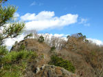 IMG_7306山.JPG