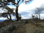 IMG_7310鍋足山.JPG
