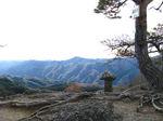 IMG_7311鍋足山.JPG