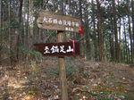 IMG_7317大石分岐.JPG
