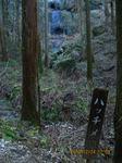 IMG_7346ハッチメ滝.JPG