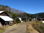 IMG_7352笹原集落.JPG
