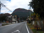 IMG_7543刎石山.JPG