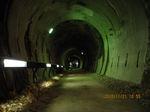 IMG_7562トンネル.JPG