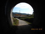 IMG_7563トンネル.JPG