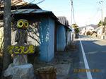 IMG_7615小中宿.JPG
