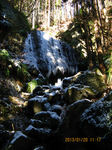 IMG_7625和見の滝.JPG