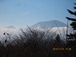 IMG_7705浅間山.JPG