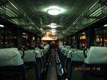 IMG_7721バス.JPG