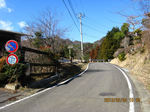 IMG_7919里道.JPG