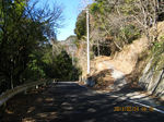IMG_7923登山口.JPG