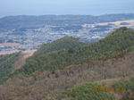 IMG_8026富岡町.JPG