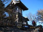 IMG_8035男体山神社.JPG