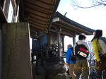 IMG_8062女体山神社.JPG