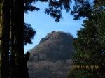 IMG_8111山頂.JPG