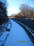 IMG_8236雪.JPG