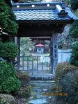 IMG_8303玉簾寺.JPG